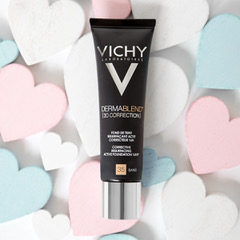 Vichy Dermablend Make Up