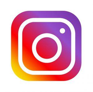 Instagram Adler Apotheke