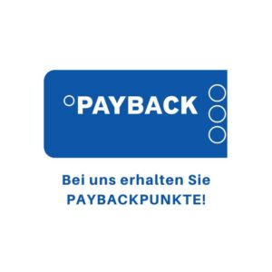 Adler Apotheke - Paybackpunkte